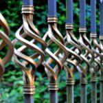 Mycie ogrodzeń – czyste ogrodzenie świadczy o Tobie