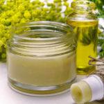 Kosmetyki ziołowe – co warto o nich wiedzieć?